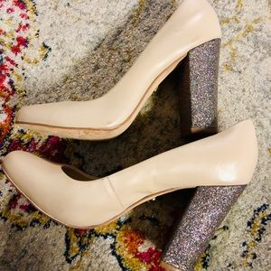 Guilhermina by Anthropologie - size 8-worn once